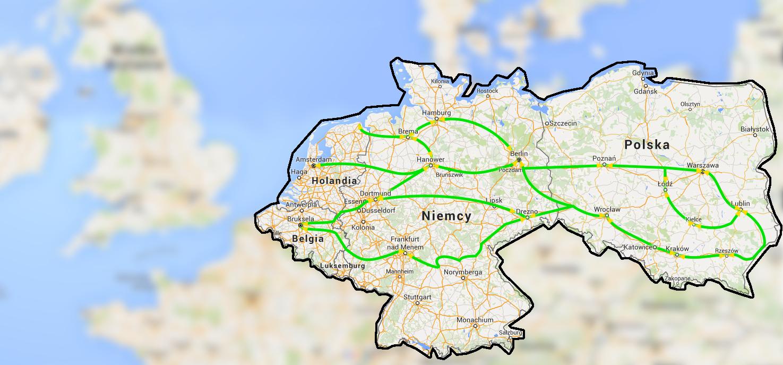trasy_1475
